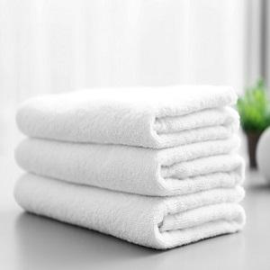 Πετσέτες Πενιέ